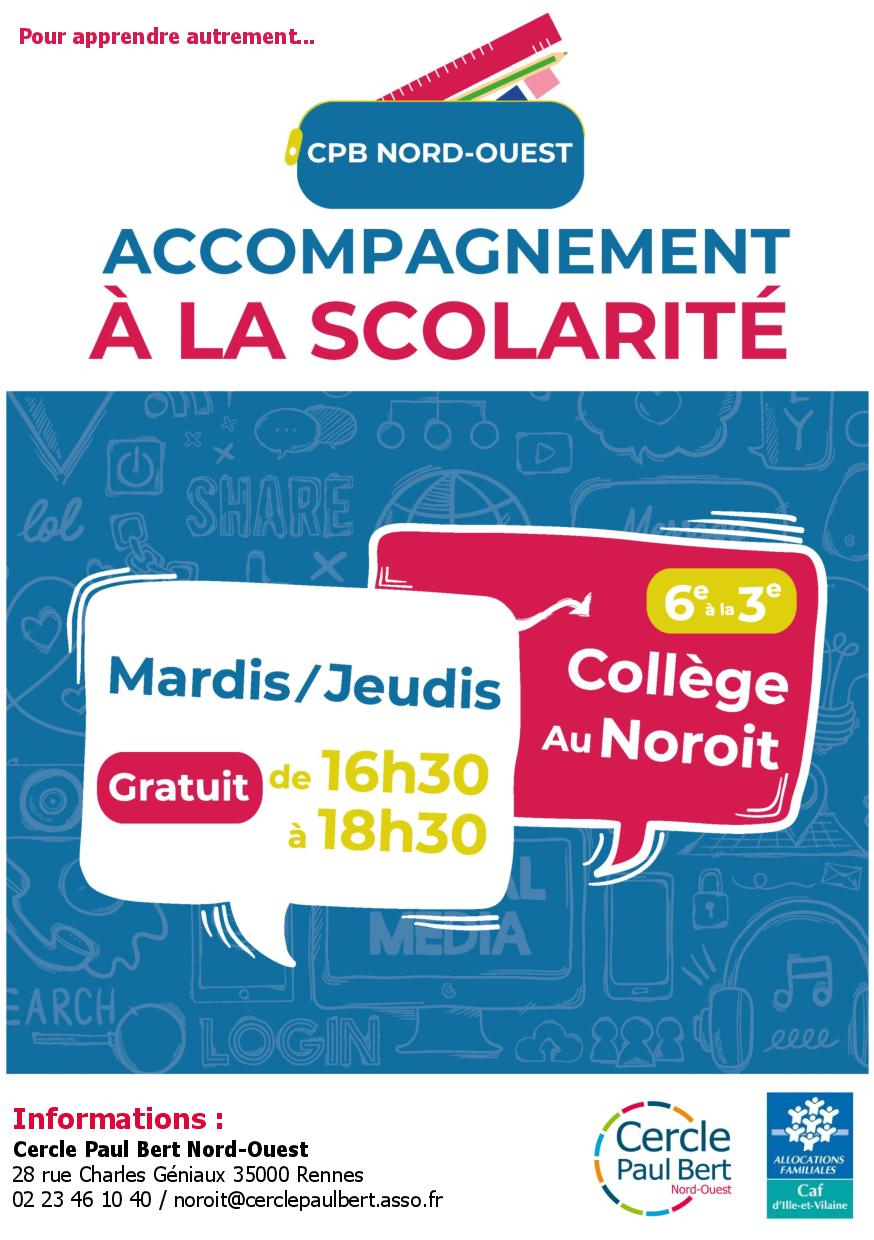 Accompagnement scolaire collège 2020-21-page-0011