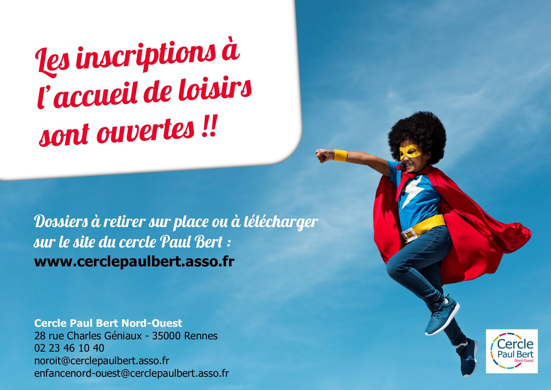 Inscriptions20192020