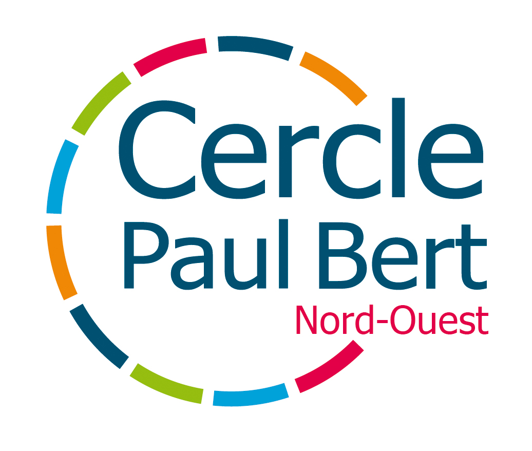 CPB Nord Ouest RVB