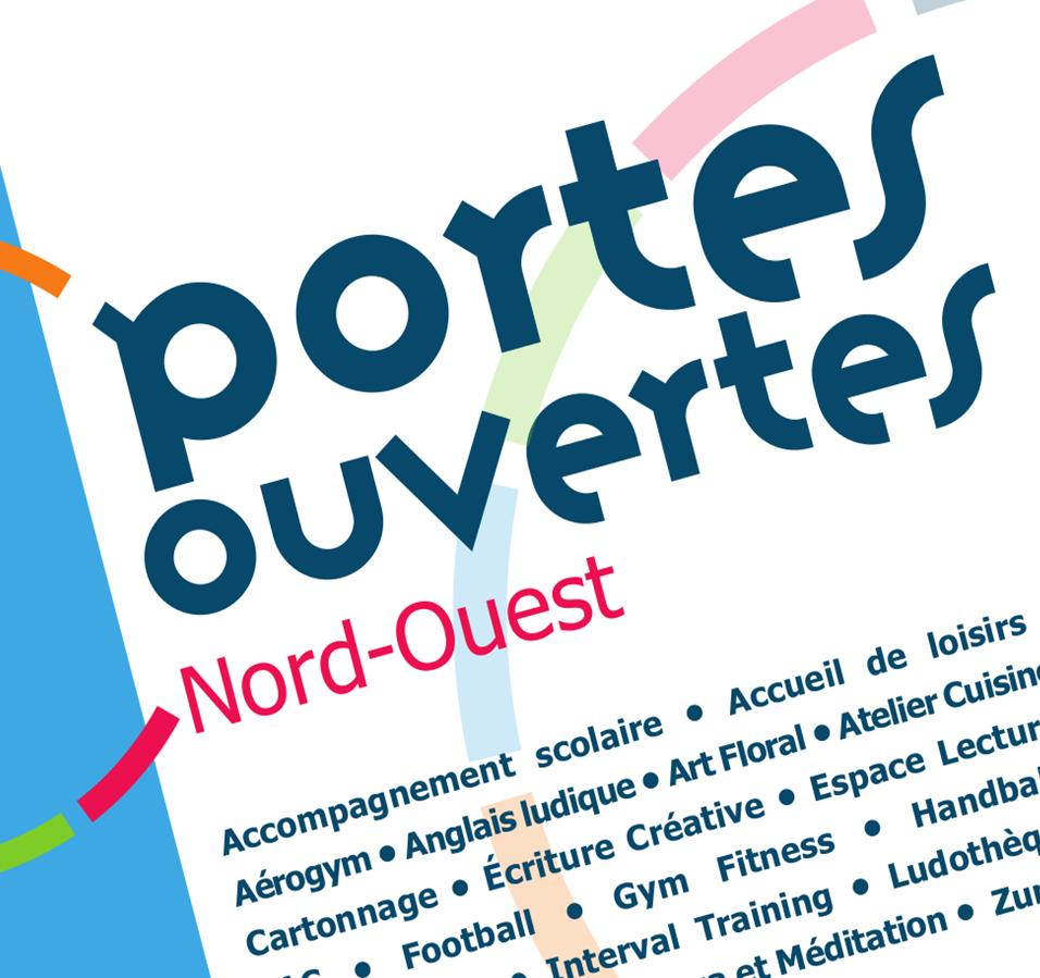 JPO-2015-nord-ouest logo